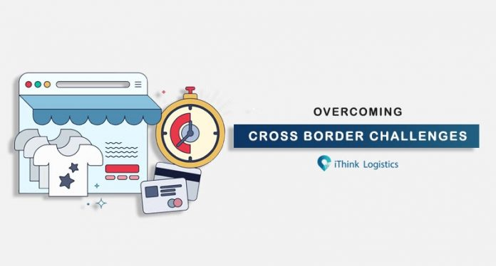 overcoming cross border challenges