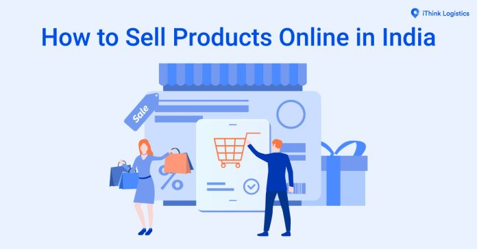 How to Sell Products Online in India1200x628-1