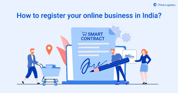 How to register your online business in India1280 by 669 pixels